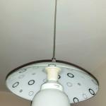 villanyszerelés Székesfehérvár