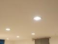 Fejér megye villanyszerelés