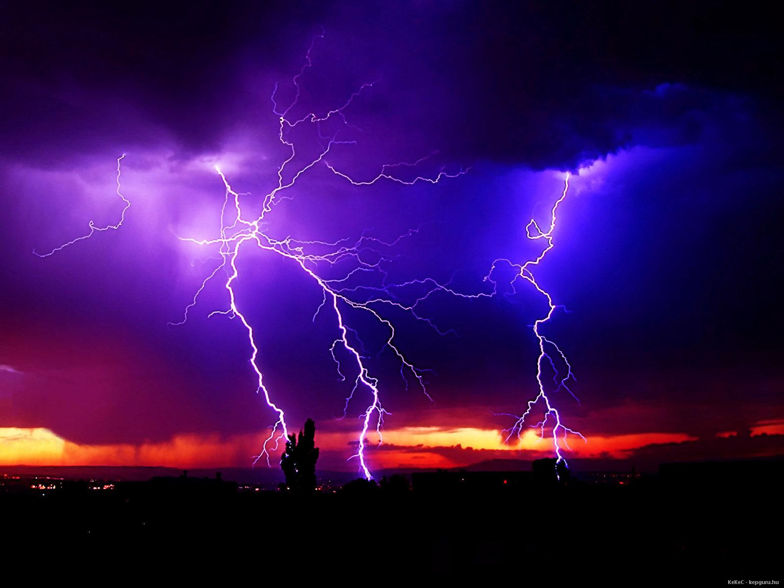 Villanyszerelő Székesfehérvár, villanyszerelés székesfehérvár