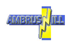 AmbrusVill – EON Regisztrált Villanyszerelő Fejér, Somogy és Veszprém megyében