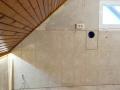 Villanyszerelő Székesfehérvár: Családi ház elektromos hálózatának bővítése