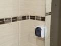 Villanyszerelés székesfehérváron: panel lakás újra vezetékelése