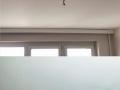 Villanyszerelő székesfehérváron: panel lakás újra szerelvényezése
